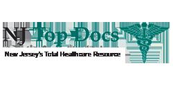 top_docs_logo