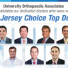 UOA Surgeons Honored with Award