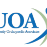 UOA Doctors Published in Journal of the American Academy of Orthopaedic Surgeons