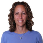 Barbara Calavetta, PA-C is a physician assistant at UOA