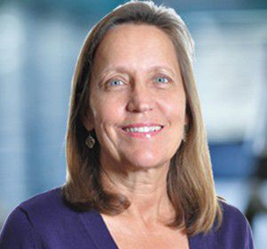 Patricia A. Seuffert of UOA Presents at The National Osteoporosis Foundation's Symposium