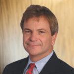 David A. Harwood, MD