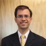 Stephen Kayiaros, MD