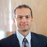Carlos A. Sagebien, MD