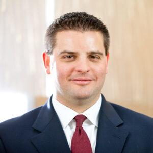 Christopher Doumas, MD
