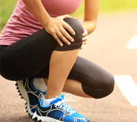 programs-female-acl