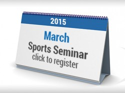 seminar-dates-featured-image-march