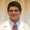 Dr. Kenneth Swan Featured Osteoporosis Article in Home News Tribune