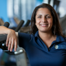 Neveen Hoppes becomes a Board Certified Orthopaedic Clinical Specialist (OCS)