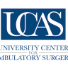 UCAS Same-Day Joint Program: Total Knee Replacements