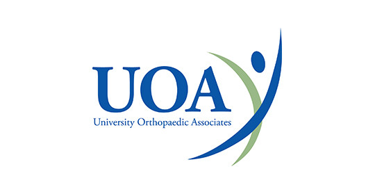 University Orthopaedic Associates Adds Nerve Conduction Studies to Its Slate of Services