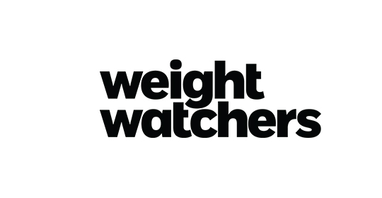 Blake Swan, CSCS, TSAC-F, FMS, CPT, PHB-LC, Featured in Weight Watchers
