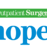 Dr. Stephen Kayiaros featured in Outpatient Surgery Magazine