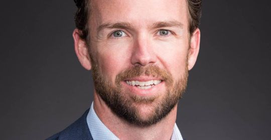 Getting To Know Our Newest Surgeon, Justin J. Fleming, DPM, FACFAS