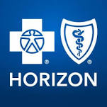 We now participate with Horizon!