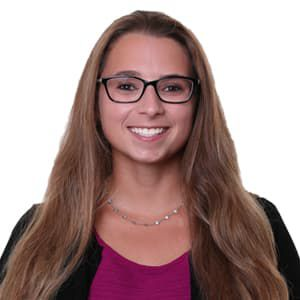 Megan Rochford, PA-C is a physician assistant at UOA