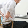 Tips for Preventing Back Pain and Other Ergonomics While Working from Home